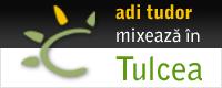 Ghidul online al orasului Tulcea